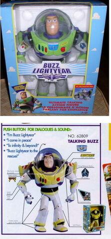 File:Original BuzzLightyear.jpg