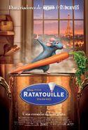 Ratatouille ver3 xlg