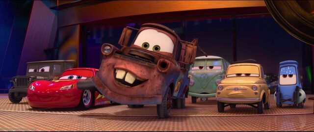 File:Cars2-disneyscreencaps.com-3506.jpg