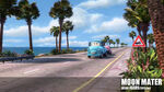 WM Cars Toon Moon Mater Screen Grab 05