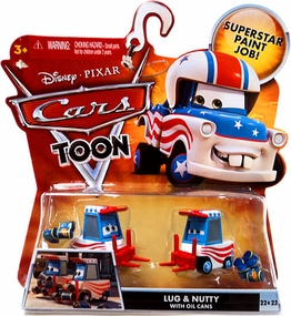 File:Cars-toons-lug-nutty-oil-cans.jpg