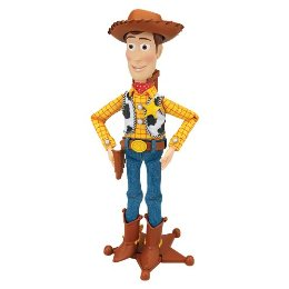 File:Woody-Toy.jpg