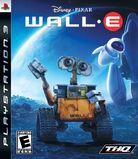 Wall-eps3