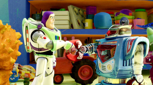 File:Buzz-lightyear-sparks-toy-story-3.jpg