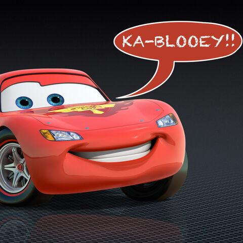 File:KA-BLOOEY.jpg