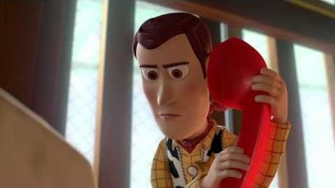 "Chatter Phone Tipline ""Teddy Newton"""