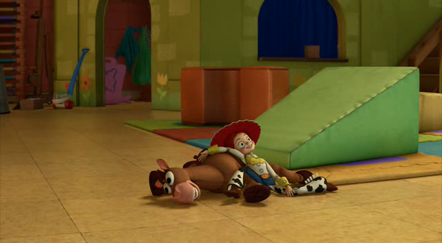 File:Jessie and Bullseye In Toy Form.png