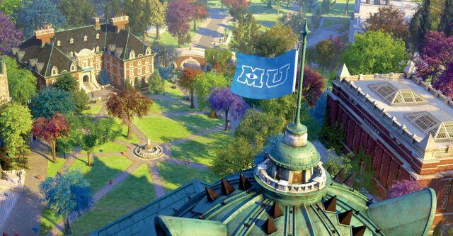File:Monsters-University-Campus.jpg