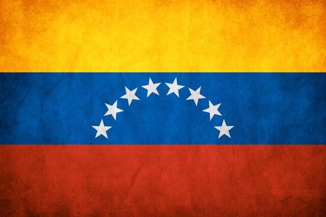 File:Venezuela Grunge Flag by think0.jpg