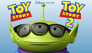 Toystory1and2trailer3d