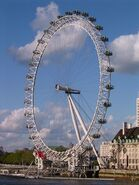 450px-London Eye - TQ04 26