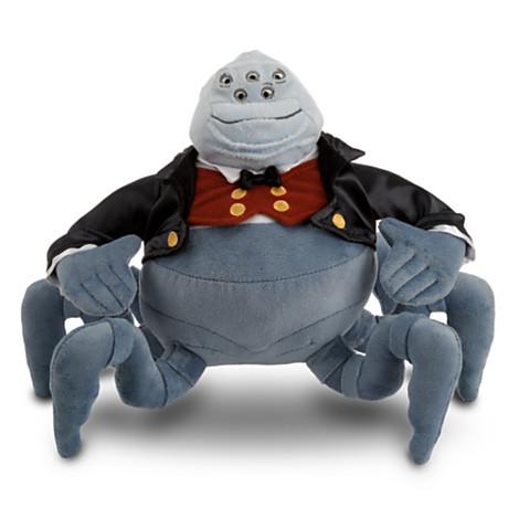 File:Henry J. Waternoose Plush - Monsters, Inc. - 8''.jpg