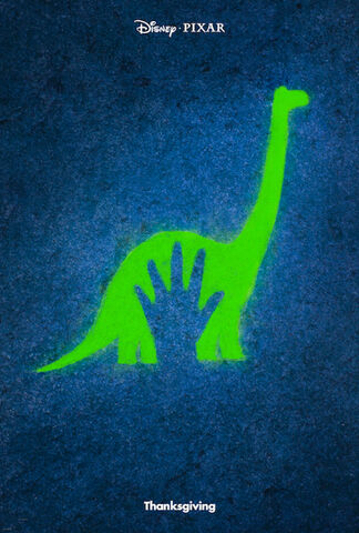 File:The Good Dinosaur Poster.jpg