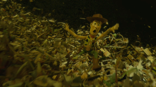 File:Toystory3atrailer42.png
