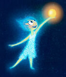 Inside-out-concept-art-joy-3