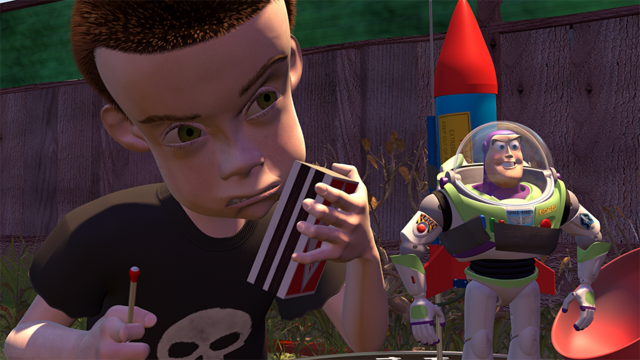 File:Sid&Buzz.png