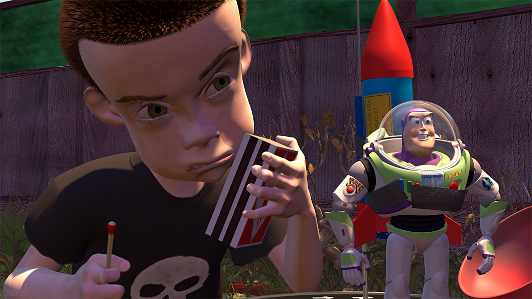 Image - Sid Phillips.png | Moviepedia Wiki | Fandom powered by Wikia