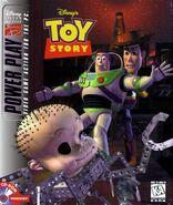 ToyStoryPC