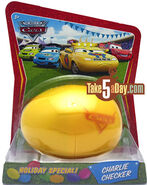 Ror-charlie-checker-egg-holiday-special