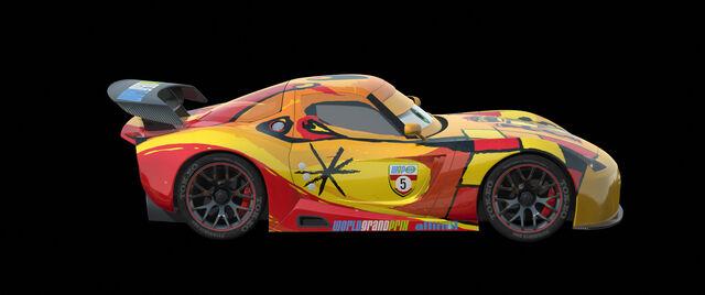 File:Cars-2-Concept-Art-71.jpg