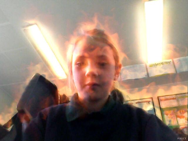 File:Me on fire8.jpg