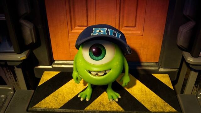File:Young Mike Wazowski.jpg