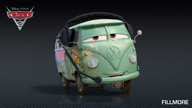 File:Cars 2-fillmore.jpg