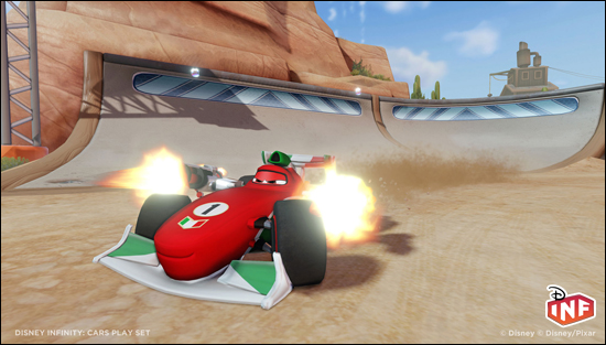 File:Disney infinity cars play set screenshots 06.jpg