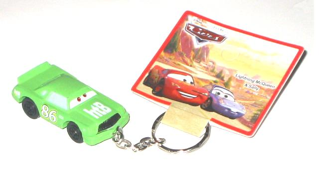 File:Chick Hicks Key Chain.jpg