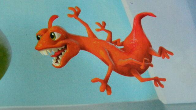 File:Rex-Monsters-Inc-2.jpg