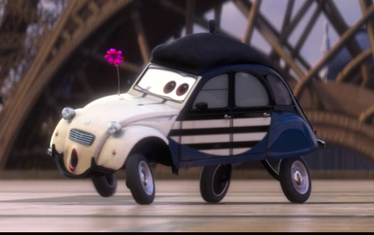 File:Cars 2 louis larue screenshot crop.jpg