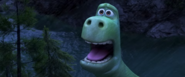 The Good Dinosaur 41