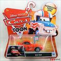 Thumbnail for version as of 22:34, September 7, 2012