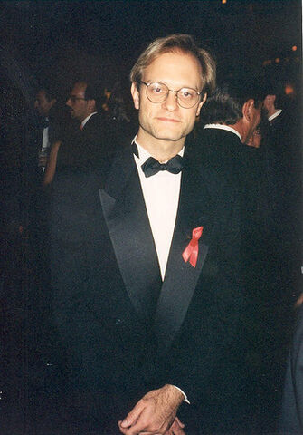 File:David Hyde Pierce.jpg