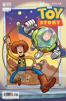 ToyStory BoomStudios Issue 0A