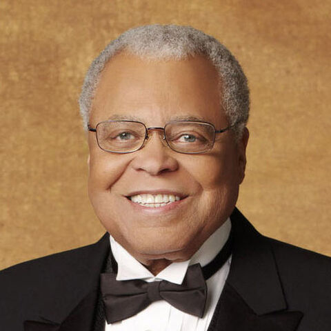 File:JamesEarlJones.jpeg