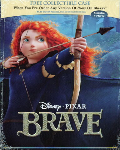 File:Brave home video Best Buy exclusive tin case.jpg