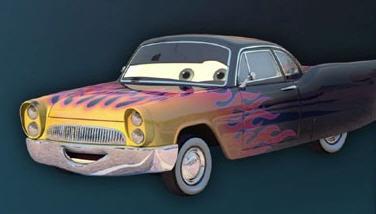 File:Cars-greta.jpg