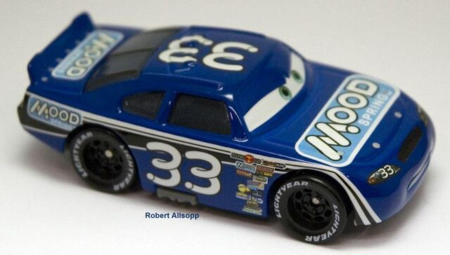 File:Chuck Armstrong die-cast.jpg