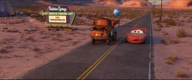 File:Cars2-disneyscreencaps com-1212.jpg