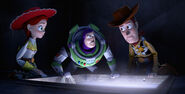 Toy Story Of Terror 13803166969524