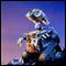 File:WALL-E.png