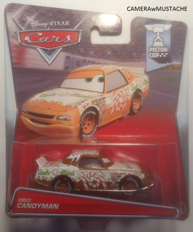 File:Greg Candyman Die-Cast 2015.png