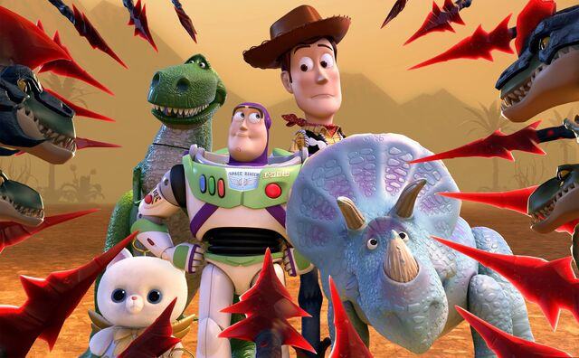 File:Toy-story-that-time-forgot.jpg