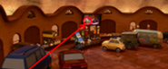 200px-Todd's first cameo in Cars 2