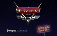 Cars-Land-Grand-Opening-1-