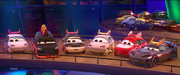 1000px-Tokyo mater characters in cars 2