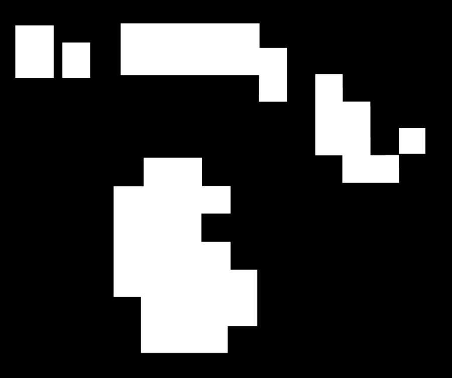 068Как правильно прошить AVR фьюзы fuse bit  GetChipnet
