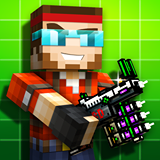 11.0.0 icon