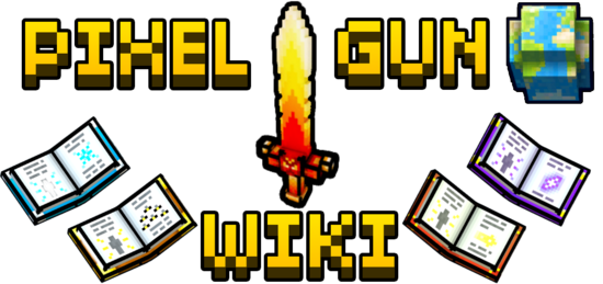 PG Wiki 2017 Logo